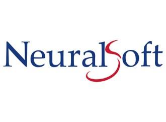 NeuralSoft se prepara para la nueva ISO
