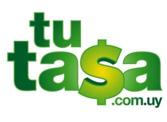 TuTasa: préstamos entre personas, sin bancos