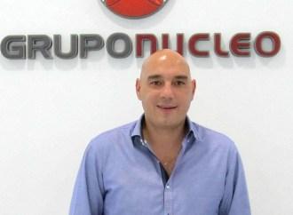 Grupo Núcleo lanzó computadoras de PCBOX