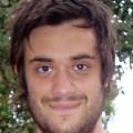 Mariano Stampella