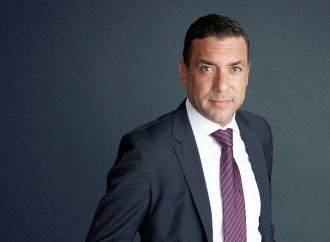 Sophos suma a Nexsys como distribuidor en América Latina