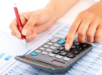 Cómo pedir tu crédito en 5 pasos
