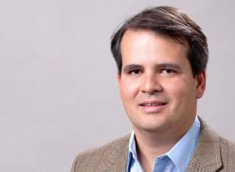 Rogerio Mendonça es el nuevo presidente y CEO de GE Oil & Gas en Latinoamérica