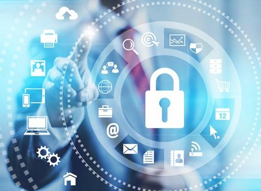 Los cibercriminales aprovechan la comoditización y multiplican sus ataques