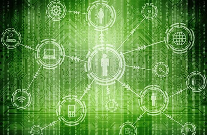 Buenas y malas prácticas al momento de garantizar la seguridad de la red corporativa