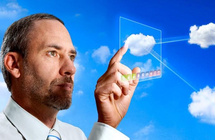 Grupo EPB llegó a Chile con soluciones en la nube para la atención de clientes