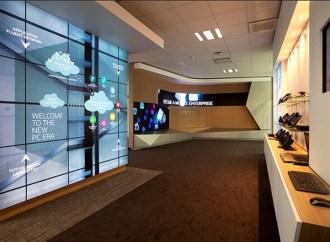 Las soluciones WLAN de Alcatel-Lucent Enterprise superan al mercado