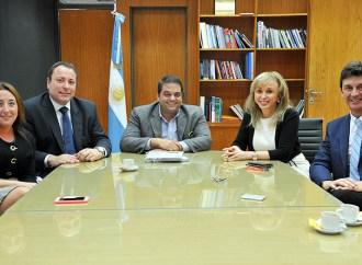 Softtek planea crecer en Argentina incorporando 200 colaboradores en 2016