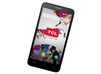 TCL suma un nuevo integrante a su familia de smartphones