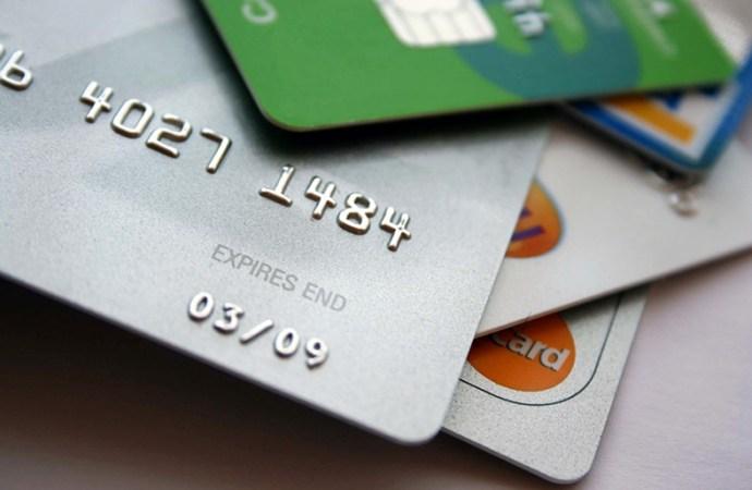 Cómo los adversarios monetizan los datos de tarjetas de créditos robadas