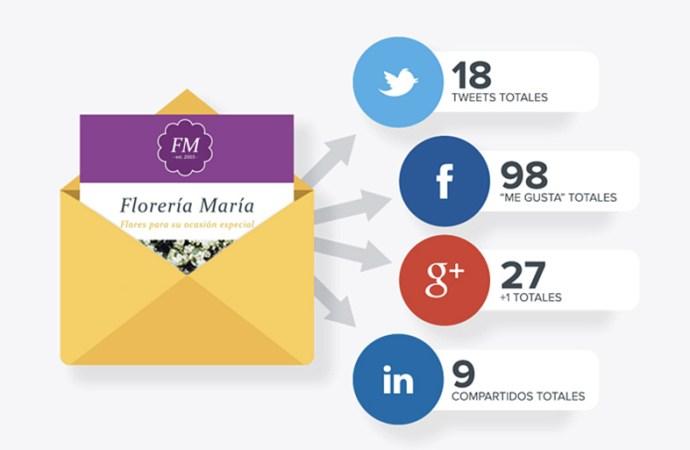 iContact lanzó su nueva plataforma en español