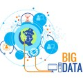 Comstor - Big Data En El Futbol