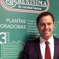 Ernesto Arenaza