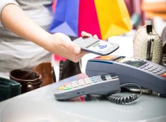 7 mitos sobre la tecnología NFC móvil