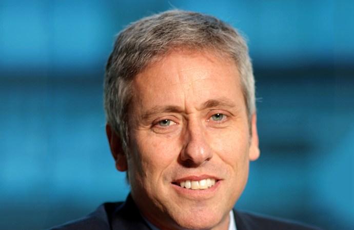 Gustavo Maggi es elnuevo gerente Regional de Ventas para Argentina deFortinet