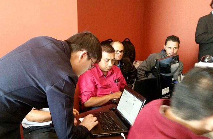 Hikvision apuesta por certificaciones continuas en Colombia