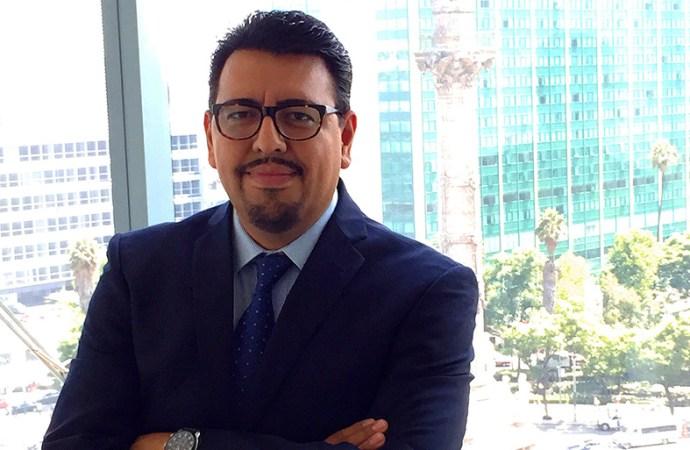 DEYDE inauguró oficina en México