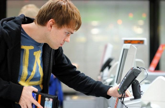 Kaspersky extiende su protección a cajeros automáticos y terminales de puntos de venta
