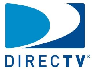 DIRECTV es la única empresa de TV paga que crece entre marzo de 2015 y marzo de 2016