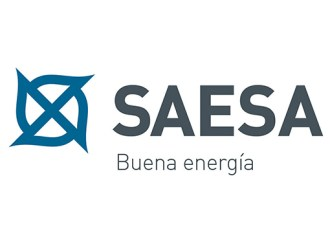 "SAESA relevó 15 proyectos eólicos ""listos para construir"" en Argentina"