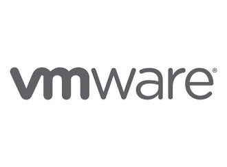 VMware tiene intención de adquirir Arkin Net