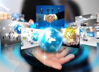 La mitad de los anuncios publicitarios digitales no son vistos por los usuarios