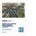 Reporte Laboral México 2016 Hays