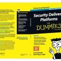 SDP Dummies