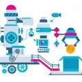Virket  - Estrategia Inbound Marketing