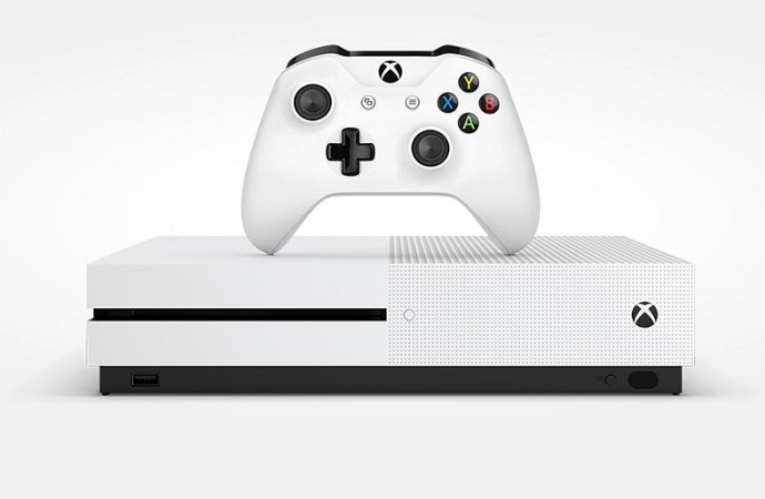 Xbox presentó el futuro de los videojuegos: sin límites y más allá de las consolas