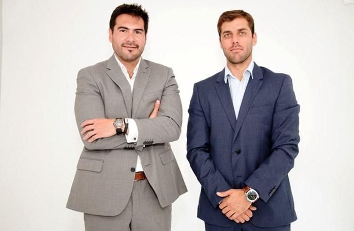 Llegó InQBiz, la puerta de entrada de empresas tecnológicas a México