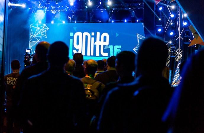 """ITQ Latam asiste a conferencia anual """"Ignite"""" de Palo Alto Networks"""