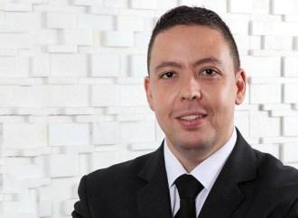 Intel Security designó a Jeferson Propheta como director de Servicios de Seguridad para Latinoamérica