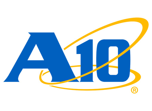 A10 Networks firmó un acuerdo con Acanto   Teknos