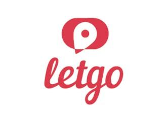 """letgo, la nueva aplicación que te invita a """"soltar"""""""