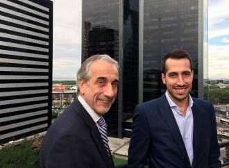 TelexTorage y VU firman una alianza estratégica