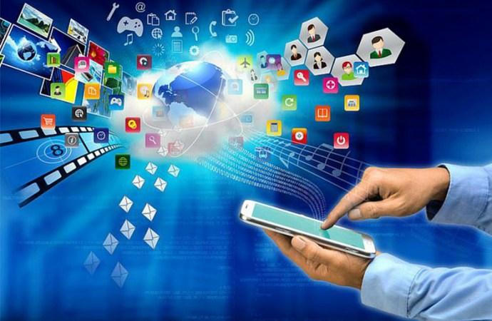 Organizaciones mundiales forjan nueva frontera 5G