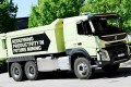 Volvo Trucks - Camion Autonomo