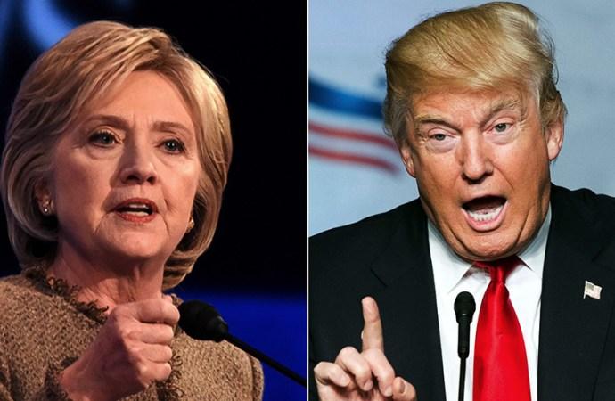 Las 5 preguntas sobre ciberseguridad que deberían hacerse los candidatos a la presidencia de EE. UU.