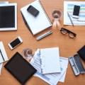 Freelance - Escritorio