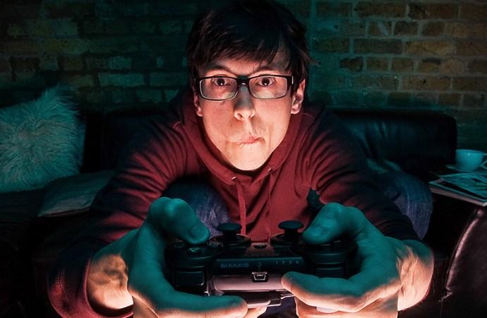 Día del Gamer: cuáles son las amenazas más propagadas en los videojuegos