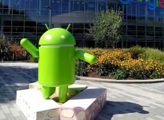 Android 7.0 Nougat: un sistema operativo más poderoso