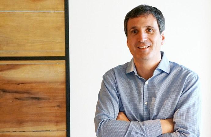 Argentina facturó un 60% más en ventas online que el primer semestre del año anterior