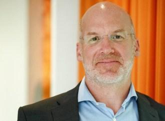 Jan Karlsson, nuevo VP de TI y la Nube de Ericsson en la región