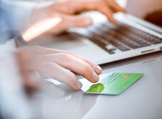 Amadeus ofrecerá autorización automática vía sistema para pagos con tarjeta