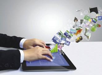 Los sitios de contenido premium se imponen en la publicidad digital