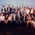 eCommerce Awards 2016 - Ganadores