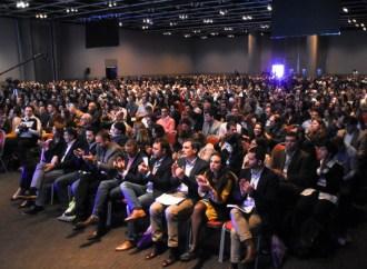 El eCommerce Day batió record de asistentes en Buenos Aires