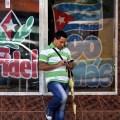 ATT Cuba Roaming