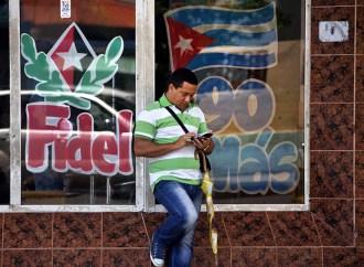 AT&T ofrecerá roaming y conexiones directas en Cuba